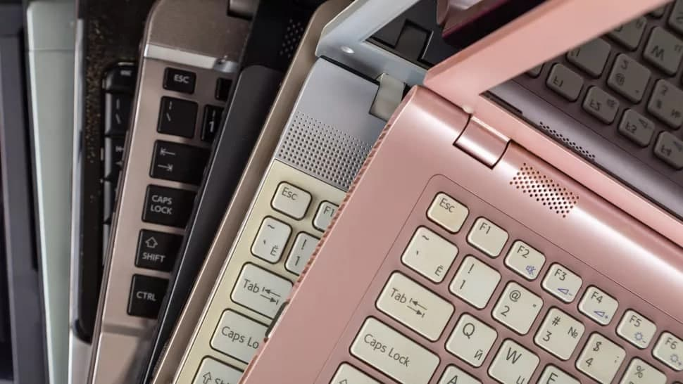 تبدیل لپتاپهای قدیمی به کنسول ایکس باکس سری ایکس توسط مایکروسافت