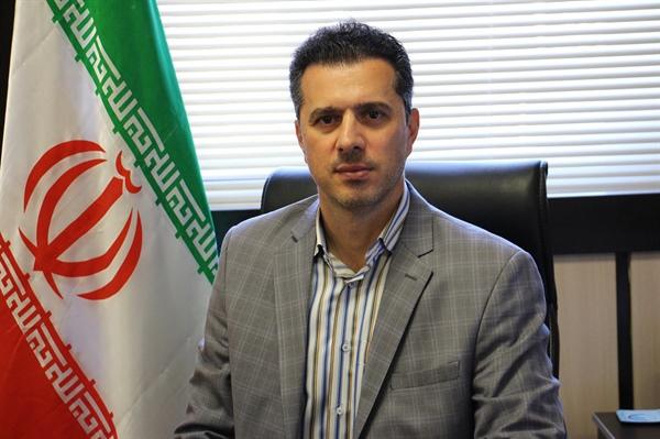 مجمع خیرین آب استان زنجان تشکیل می شود