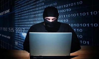 شناسایی و دستگیری عامل برداشت غیرمجاز از حساب بانکی