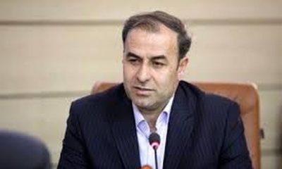 همزمان با هفته بهزیستی 15طرح اشتغالزایی در زنجان به بهره برداری می رسد