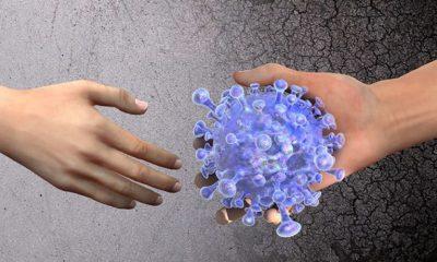 علائم کرونا دلتا چیست و واکسنها چه کارایی روی آن دارند؟