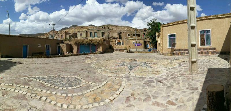 طرح هادی 50 روستای استان در سال جاری تهیه و بازنگری می شود