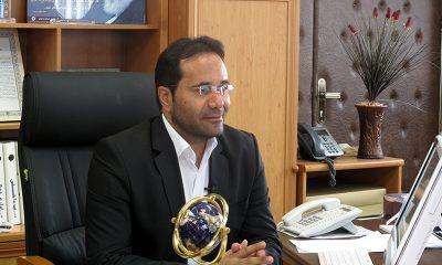 رشد 210 درصدی صادرات کالاهای تولیدی استان زنجان