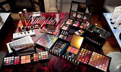دستگیری عامل فروش محصولات آرایشی و بهداشتی غیرمجاز در فضای مجازی