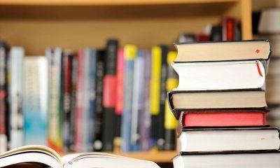 راه اندازی ایستگاه مطالعه در مرکز خدمات سلامت روان و مراقبت های اجتماعی ابهر
