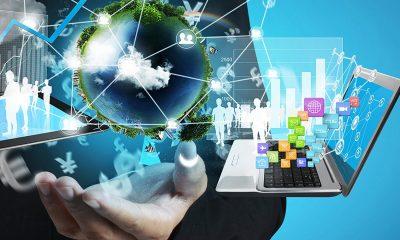 تقویت تشکل صنفی لازمه تقویت و توسعه کسب و کارهای ICT
