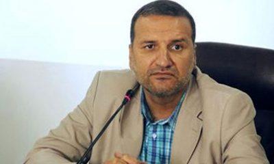 اجرای طرح اهدای قرآن به نیت شهدا در زنجان