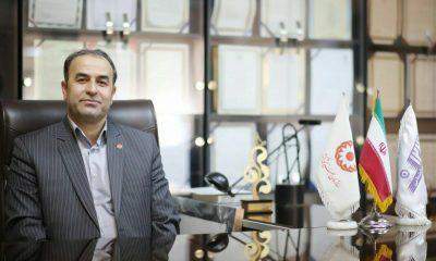 بهزیستی زنجان آماده دریافت نذورات عید قربان