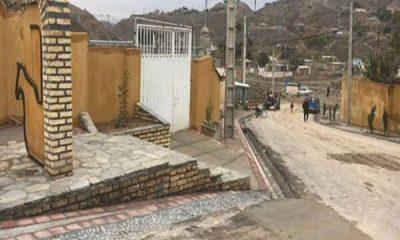 وام ساخت مسکن روستایی افزایش می یابد