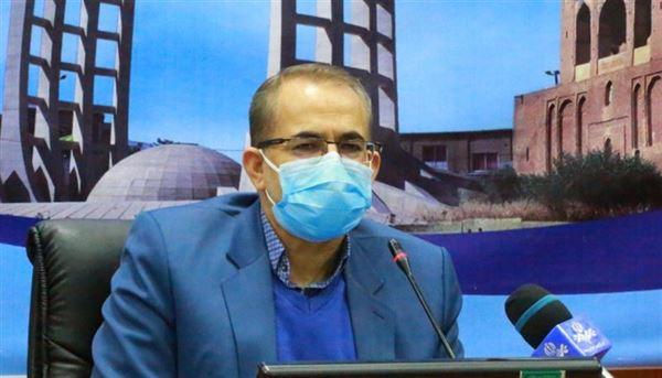 تشدید محدودیتهای کرونایی در زنجان