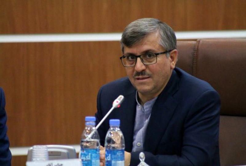 موردی از ویروس هندی در زنجان گزارش نشده است