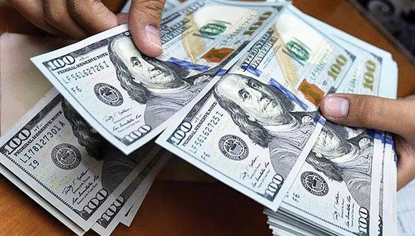 ارز حاصل از صادرات 44 شرکت تاکنون به چرخه اقتصادی بازگردانده نشده است