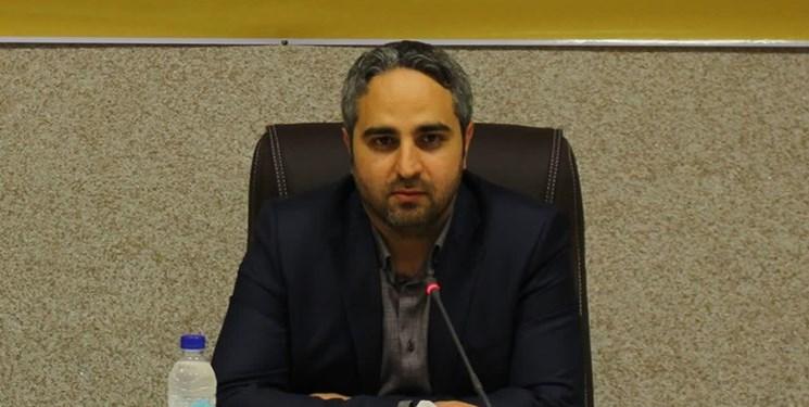 هدف مرکز خدمات تخصصی ICT جهاد دانشگاهی بومیسازی فناوریهای نوین در زنجان