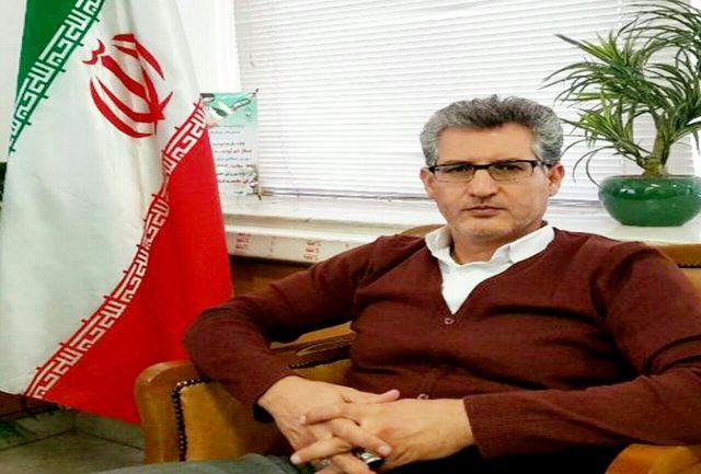 اعزام نمایندگان استان زنجان اوخر مرداد به پارالمپیک