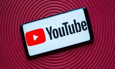 حذف یک میلیون ویدیو حاوی اطلاعات نادرست در مورد کرونا توسط یوتیوب