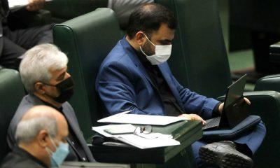 طرح صیانت و دو راهی سخت وزیر پیشنهادی ارتباطات