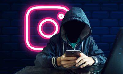دستگیری عامل اغفال و انتشار تصاویر خصوصی دختران جوان در فضای مجازی