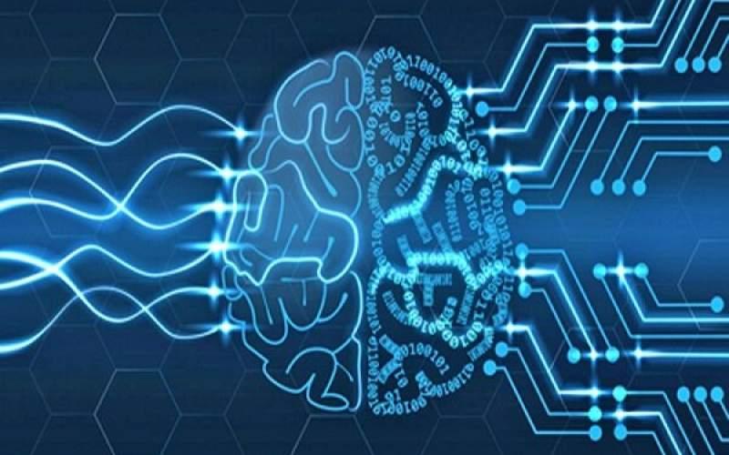 بزرگترین تراشه جهان اجرای مدلهای هوش مصنوعی در مقیاس مغز را ممکن میکند