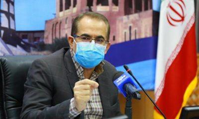هفته دولت پروژههای بزرگی در زنجان به بهرهبرداری میرسند