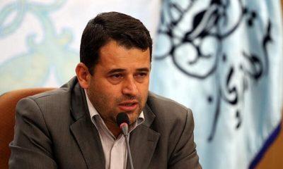 لایحه حمایت از ورزشکاران پارالمپیکی به شورای اسلامی شهر زنجان ارسال شد