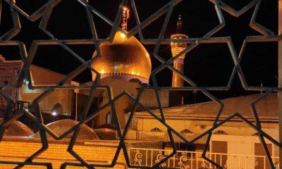 نذورات حسینیه اعظم زنجان به مبلغ ۴۵ میلیارد ریال جمع آوری شد