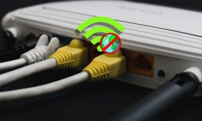 چگونه مشکل اتصال به اینترنت را برطرف کنیم؟