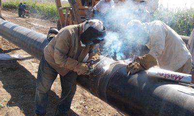 بهره مندی بیش از 88درصد خانوار روستایی استان زنجان از گاز طبیعی