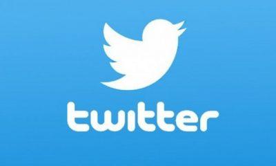 توییتر و فیسبوک به دلیل عدم حذف محتوای غیرقانونی توسط روسیه جریمه شدند