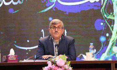 زنجان هیچ کمبودی در واکسیناسیون ندارد و در تمام مراکز انواع واکسن موجود است