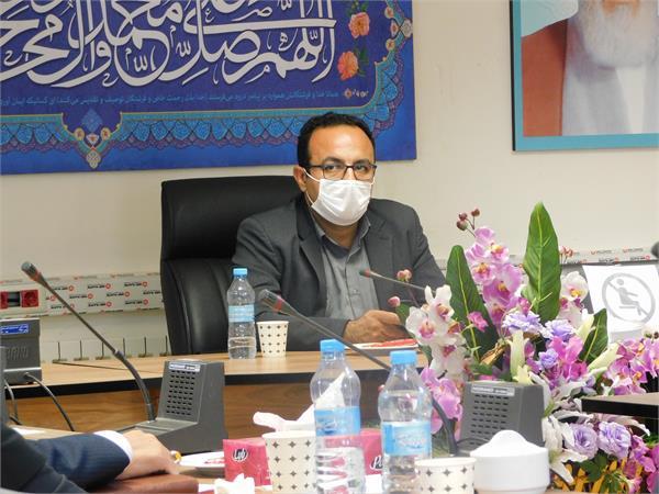 اشتغال نزدیک به ۱۴هزار نفر در تعاونیهای استان زنجان