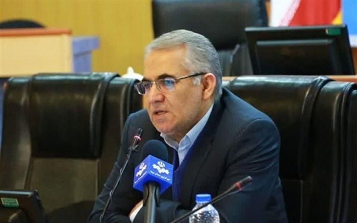 برگزاری گنگره ۳۵۳۵ شهید استان زنجان باید دلی باشد نه اداری