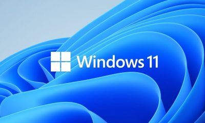 مایکروسافت ظاهرا روی مدیا پلیر جدیدی برای ویندوز ۱۱ کار میکند