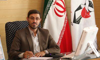 آمادگی 170 اکیپ برای دیدار با خانوادههای شهدای استان زنجان