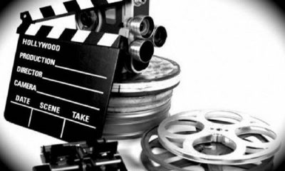 بر گزاری کارگاه تخصصی فیلم و سینما در زنجان