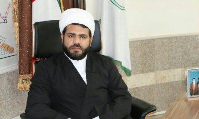اجرای طرح شمیم حسینی با اهدای 4 میلیارد ریال در زنجان