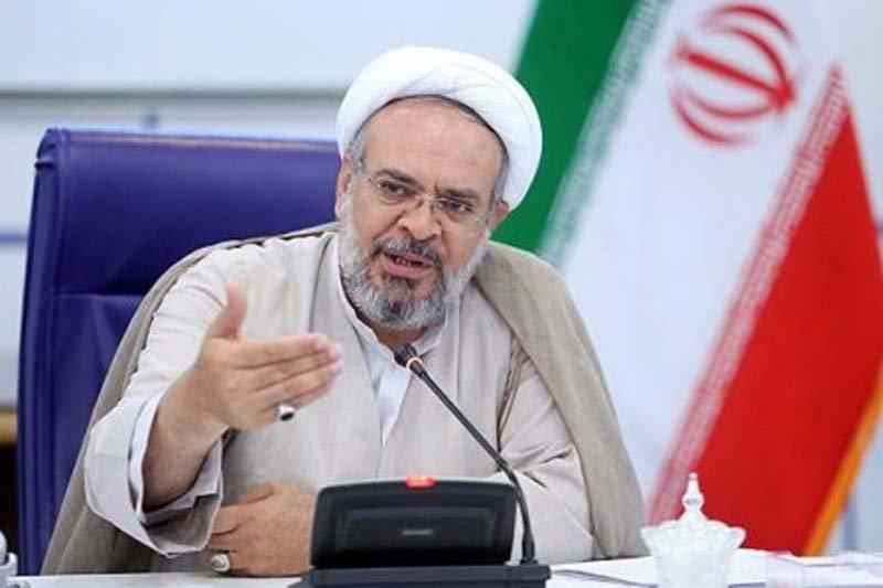 آزادی 2 هزار و 296 زندانی زنجانی