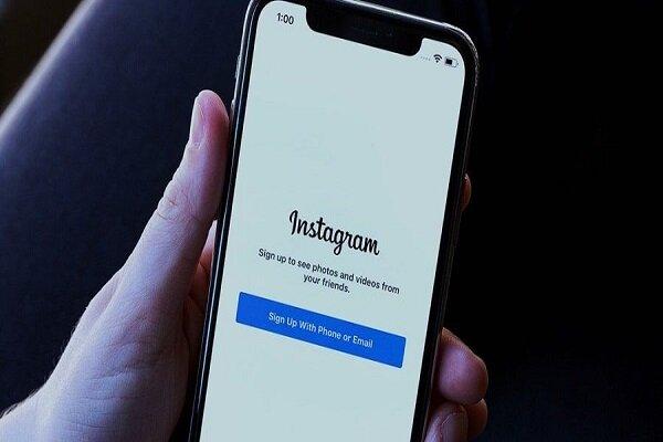 اتهامات خطر اینستاگرام برای نوجوانان توسط فیسبوک رد شد