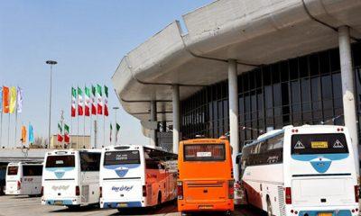 افزایش 20 درصدی تردد مسافران در استان زنجان
