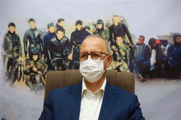 تمهیدات بازگشایی مدارس و دانشگاهها در زنجان اتخاذ شود