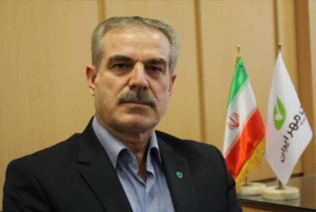 بانک قرضالحسنه مهر ایران،به دنبال اجرایی نمودن عملیات بانکداری بدون ربا