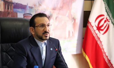 51پرونده ثبتی زنجان در لیست انتظار ثبت ملی