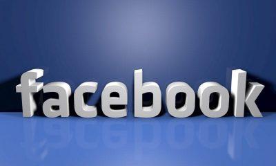 فهرست افراد و سازمانهای خطرناک فیسبوک فاش شد