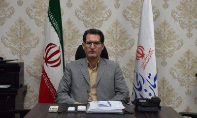 برگزاری بیش از 300 عنوان برنامه به مناسبت هفته تربیت بدنی در زنجان