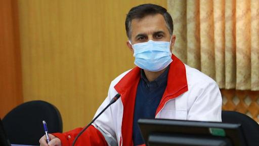 بیش از 9 هزار زنجانی از آموزش های هلال احمر بهره مند شدند
