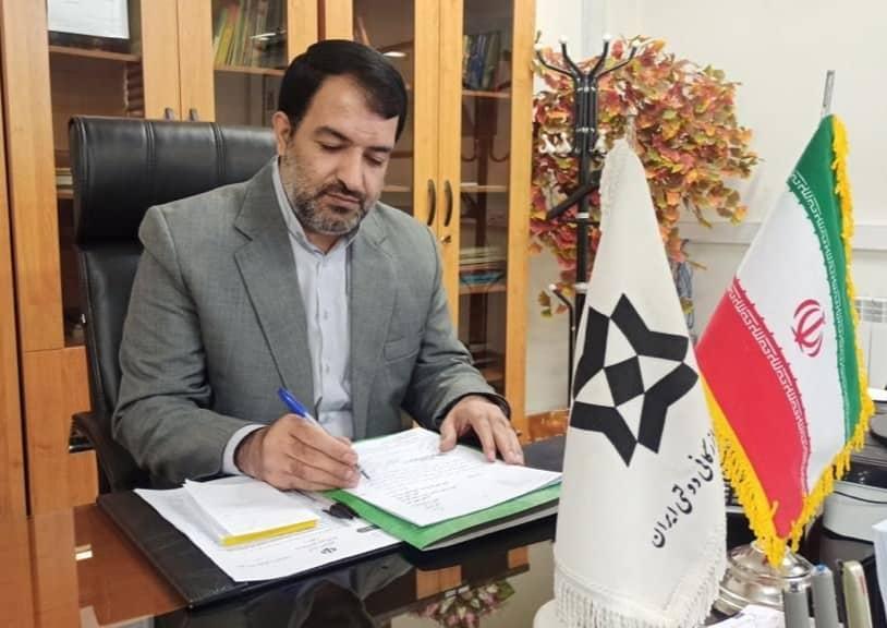 عرضه 50 هزار تن برنج وارداتی توسط شرکت بازرگانی دولتی ایران