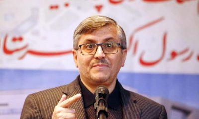 77درصد افراد بالای 18 سال در زنجان واکسینه شده اند