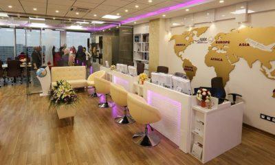 رسیدگی به 5 مورد شکایت از دفاتر خدمات مسافرتی زنجان