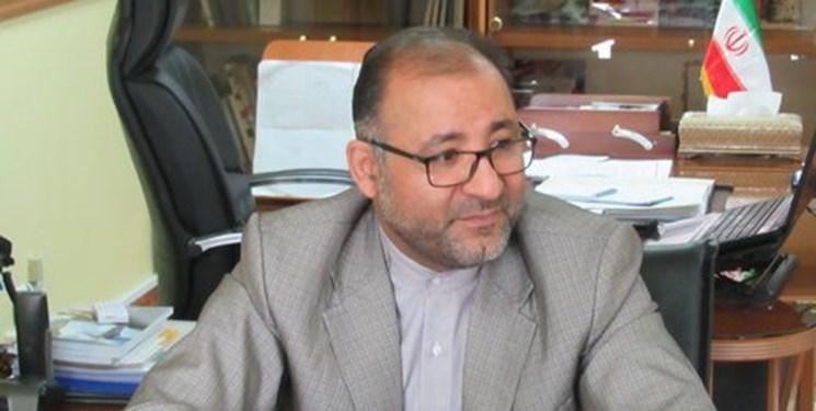 تشریح برنامههای هفته ملی کودک در زنجان