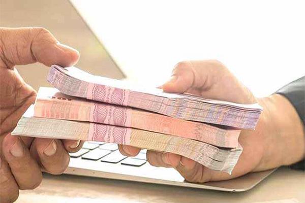 پرداخت ۸۹۲ فقره تسهیلات با اعتبار ۴۸۹ میلیارد ریال در زنجان