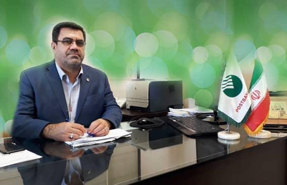 80 دستگاه خودپرداز در روستاهای زنجان نصب شده است